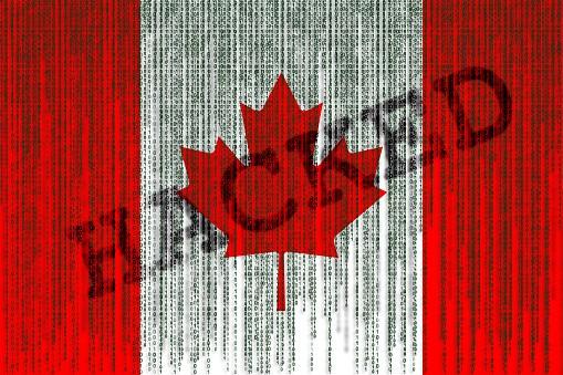 Канадский сельский житель потерял $550K в результате мошенничества на рынке Форекс.