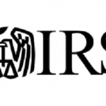 IRS ищет подрядчика для проверки крипто налоговых деклараций