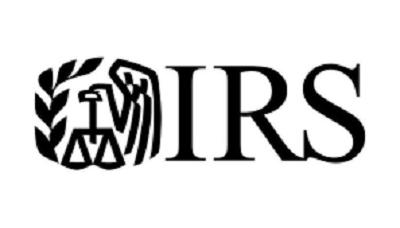 налоги на крипто