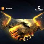 Libertex Taps FXCubic для служб ликвидности