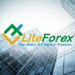 LiteForex меняет поставщика ликвидности на нефтепродукты