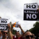 В Испании чистят брокеров форекс