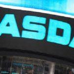 Nasdaq опубликовал положительные результаты за первый квартал из-за волатильности, вызванной Covid-19