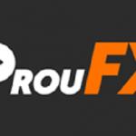 ProuFX Broker получает предупреждение от мальтийского регулятора MFSA