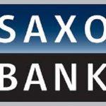 Более высокий уровень волатильности останется после Covid-19 - Saxo Bank
