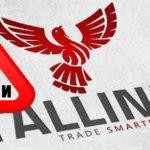 Эстонский брокер Tallinex решает проблемы с регулятором США