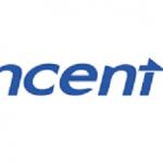 Tencent инвестирует 70 миллиардов долларов в новые технологии, включая блокчейн