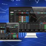 TradeAllCrypto Обзор торговых платформ
