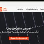 CySEC приостанавливает лицензию CIF на UGL Exchange