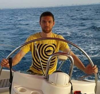 Виктор, 29 лет (Архитектор, Казань)