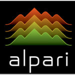 Альпари выплатит деньги своим клиентам