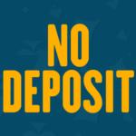 Бездепозитные бинарные опционы [бездепозитный бонус] или Что такое бесплатные бинарные опционы