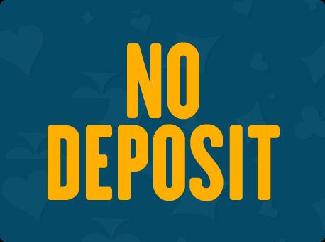 бездепозитные брокеры бинарных опционов. как получить бонус от брокера без депозита