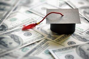 Финансовое обучени