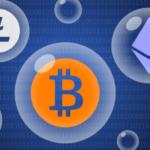 Как стать успешным трейдером на бирже криптовалют?