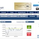 Bank DeBinary полный обзор брокера