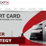 Commex FX – поставлена точка в деле о скандальном брокере