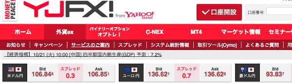 японские брокер бинарных опционов и форекс