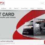 CommexFX – справедливость восторжествовала, или клиентам будет выплачена компенсация