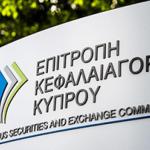 CySEC обвинил пять FX и криптоплатформ в нарушении правил и предоставления, ложных лицензий брокеров.