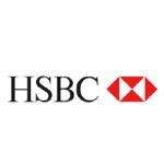 HSBC решает пойти дальше с 35 000 сокращений рабочих мест