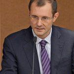 """Банк России в 2018 году выявил 223 сайта """"черных"""" форекс-дилеров"""
