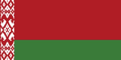 Рай для трейдеров в Беларуси