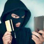 Создателя онлайн ресурса «Вкладер» жестоко избили