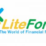 LiteForex будет заблокирован в России