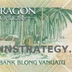 Брокер бинарных опционов Dragon Options ( драгон опшин) открывает Форекс и закрывает бинарные опционы.