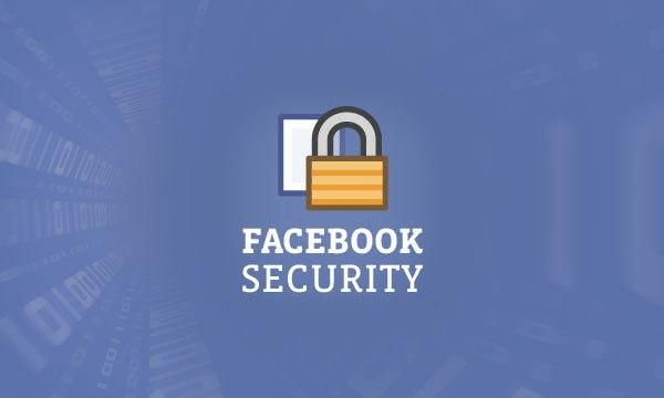 Как защитить свой аккаунт Facebook?