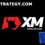 XM – без вины виноватый