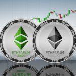 Форекс или  торговля криптовалютой, Объяснение