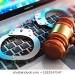 Полиция арестовала злоумышленника, который взламывал крипто-счета