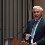 В Госдуму внесут законопроект о категориях инвесторов-физлиц