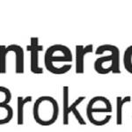 Interactive Brokers теряет популярность