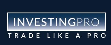 investingpro