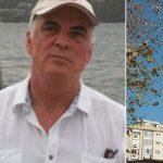 Форекс Трейдер признает себя виновным в мошенничестве на 20,5 миллионов фунтов стерлингов.