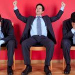 Почему одни трейдеры зарабатывают на бинарных опционах, а другие теряют