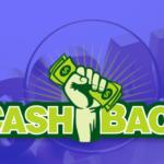 Можно ли вернуть деньги от мошенников бинарных опционов
