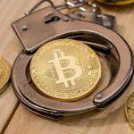 Криптовалютные мошенники украли у россиянина 1,5 млн рублей