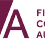 FCA займется регулированием криптоиндустрии в Великобритании