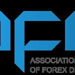 Ассоциация форекс-дилеров предупредила о мошенническом клоне своего сайта