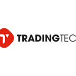TradingTeck  жалоба на брокера