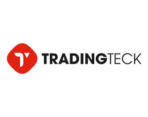 Обзор брокера . Отзвы tradingteck