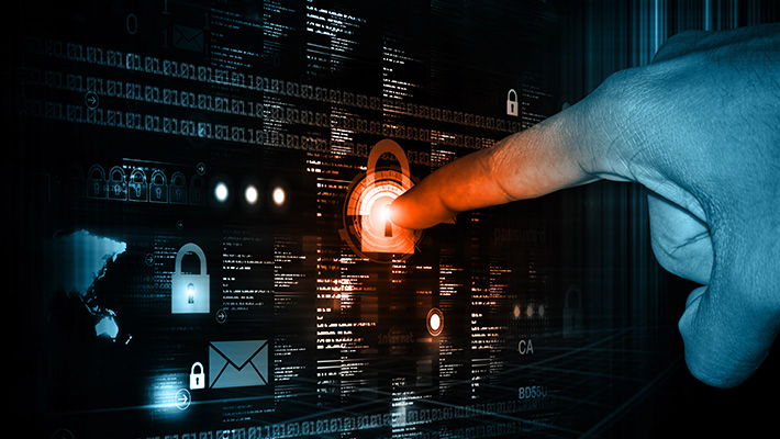 Распределенные сетевые атаки / DDoS