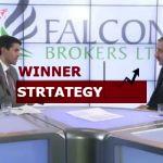 Брокер Falcon Brokers лишился лицензии Кипрского регулятора