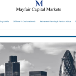FCA предупреждает против фирмы-клона Mayfair Capital Markets