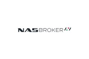 обзор брокера NAC-Broker