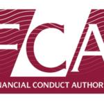 Новые правила для CFD в Британии объявят летом 2019